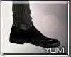 /Y/Van dort shoe