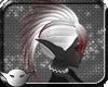 =EB= Rage CyberHawk