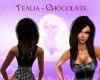 ~LB~ Tealia Chocolate