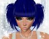 0-Blue Vanille