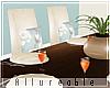 A*  Azul Dining Table