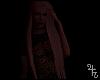 \/ Dark Red Ambient