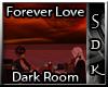 #SDK# F Dark 4ever Love