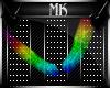 !Mk! Rainbow Wings