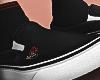 Shoes. Flames #3