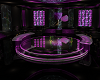 purple elegence club