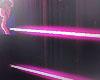 ℭ Neon Tube Pink