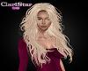Mikayla Light Blonde