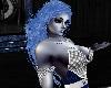 ATS~ Talon Blue Lacesha
