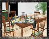 (PT) KOTA Dining Table