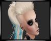 *RC* Ellie Blond Electro