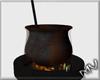 (MV) Cauldron Brew