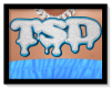 TSD LINK