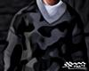 Sweatshirt Camo