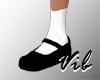 To School Shoes Kidz
