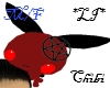 *LI* Demonic/Evil Chibi