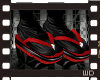WD:: Wa Lolita shoes