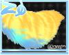 Igox | Tail