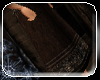 -Die- Tribal waistwrap s
