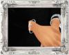 💋 | Carti Bracelet L