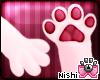 [Nish] PupLove Paws