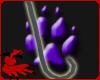R&L K. Tail 2