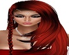 RED PERFECT HAIR