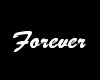 Forever & Ever Decal