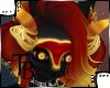 T: Darv Horns V4