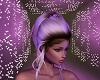 SL Purple Rain Room
