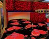 !ORC! Valentines Bundle