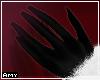 Santa doll   Gloves