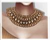 ^G^ 'ngelika Necklace