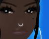 afro-latina
