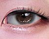 ✔ Dark Eyes