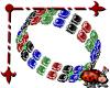 Jewel Bracelet Egypt R