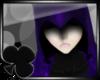 Raven Hood (Up)