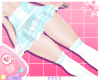 蜂| Cloud9 - Bloo