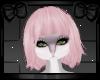 :R: Rosa Hair v5