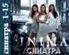 INIMA - Sinatra