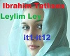 Leylim Ley Remix