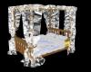 sf*rustic   bed  12 pos