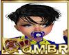 QMBR Aiolo Raven