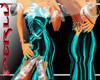 (PX)NaTaShA Gown [GR]