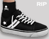R. VN sneakers