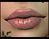 LC Scarla Natural Velvet