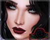 -S- Modern Vamp Tan