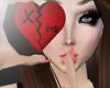 [Jp] emo heart