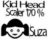 Kid Scaler