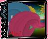 Pani M/F Tail